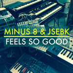 Feels So Good (remixes)