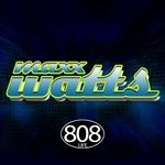 Maxx Watts