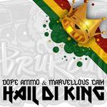 Hail Di King