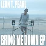 Bring Me Down EP