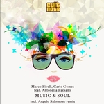 Music & Soul