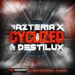 Cyclized