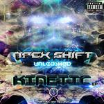 Kinetic EP