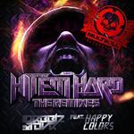 Hit Em Hard (remixes)