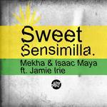 Sweet Semsimilla