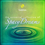 The Essential Collection Of Spacy Dreams
