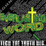 Everlasting Word