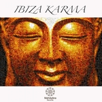 Ibiza Karma 2014
