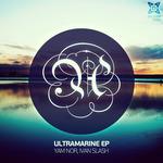 Ultramarine EP