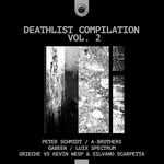 Deathlist Compilation Vol 2