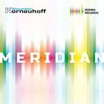 Meridian Album