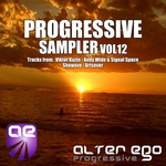 Progressive Sampler Vol 12