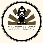 Best Of Bandit Music Vol 1