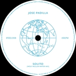 Solito (Wolf Muller mixes)
