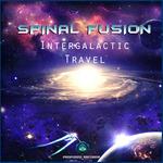 Intergalactic Travel EP