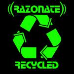 Razonate Recycled