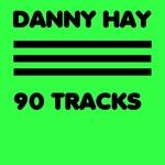 90 Tracks