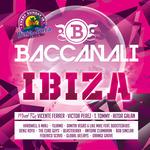 Baccanali Ibiza (unmixed tracks)