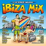 Ibiza Mix 2014