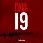 19 (25th Anniversary Remixes - Vol 2)