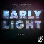 Early Light Volume 2