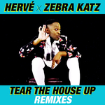 Tear The House Up (remixes)