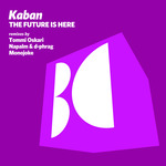 The Future Is Here (remixes)