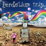 Perdolium Trip