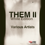 Them II White Edition