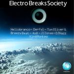 Electro Breaks Society