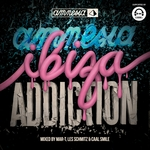 Amnesia Ibiza Addiction (unmixed tracks)