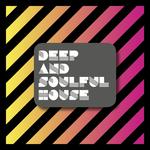 Deep & Soulful House