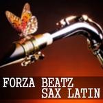 Sax Latin (remixes)