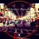 Prison Poetry (remixes)
