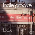 Indie Groove Box