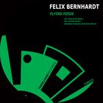 Flying Feeds (remixes)