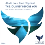 The Journey Before You (remixes)