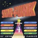 Star Funk Vol 4