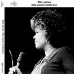Etta James Collection