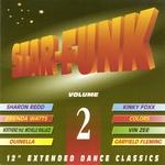 Star Funk Vol 2