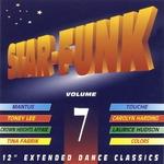Star Funk Vol 7