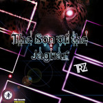 The Son Of The Jaguar EP