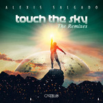 Touch The Sky (remixes)