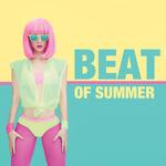 Beat Of Summer
