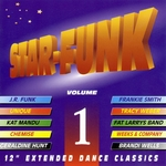 Star Funk Vol 1