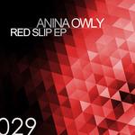 Red Slip