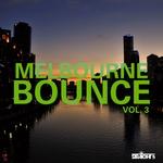 Melbourne Bounce Vol 3