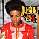 Alkaline Mix Tape