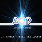Kill The Lights (remixes)