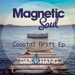 Coastal Drift EP